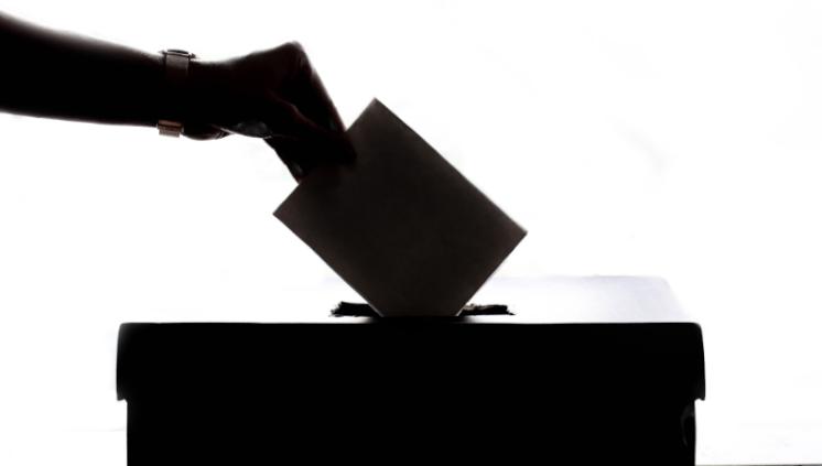 Eleições 2020: Formação da Comissão Eleitoral Local