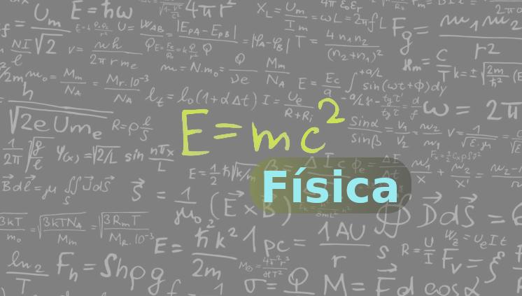 Processo Seletivo para professor substituto de Física