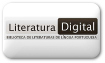 Logomarca do Literatura Digital