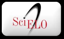 Logomarca do Portal Scielo